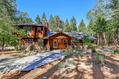 13155 Madrone Forest Drive - Photo 1