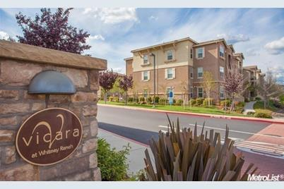 1211 Whitney Ranch Parkway #1025 - Photo 1
