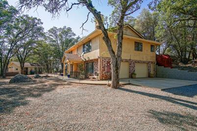 21936 E Hacienda Drive - Photo 1
