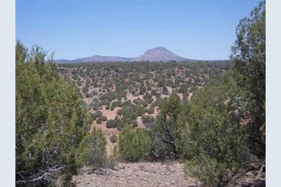 86 N Quibits Creel Trail - Photo 1