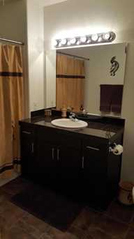 20100 N 78Th Place #1098 - Photo 11