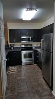 20100 N 78Th Place #1098 - Photo 3