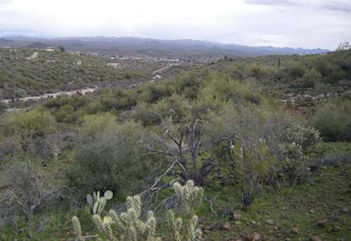 15 S Turtleback Mountain Road - Photo 6