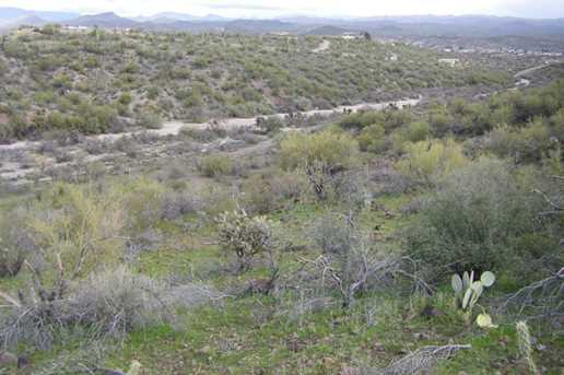 15 S Turtleback Mountain Road - Photo 2