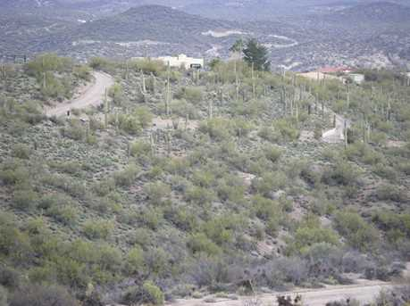 15 S Turtleback Mountain Road - Photo 11