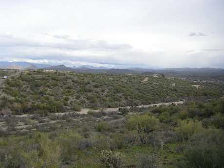 15 S Turtleback Mountain Road - Photo 8