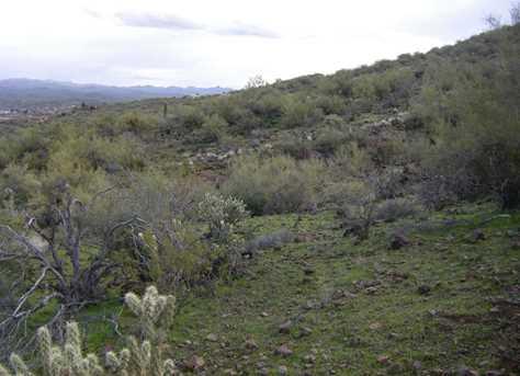 15 S Turtleback Mountain Road - Photo 3