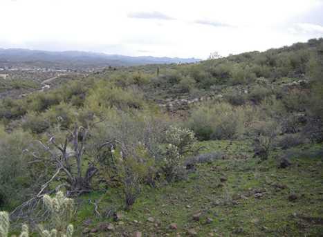 15 S Turtleback Mountain Road - Photo 7