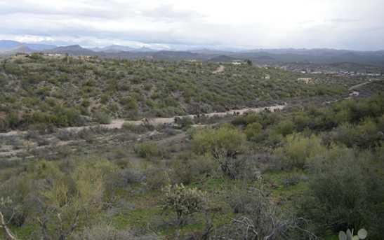 15 S Turtleback Mountain Road - Photo 1