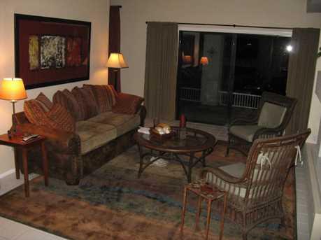 10080 E Mountain View Lake Drive #169 - Photo 4