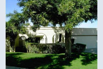 8320 E San Bernardo Drive - Photo 1