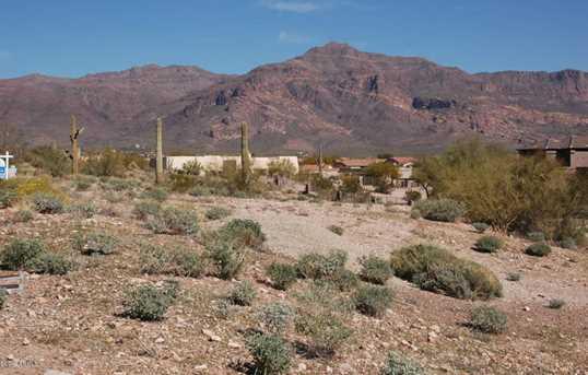 5211 S Gold Canyon Drive - Photo 1