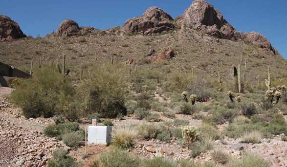 5327 S Gold Canyon Drive - Photo 2