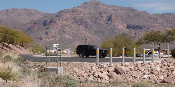 5395 S Gold Canyon Drive - Photo 3