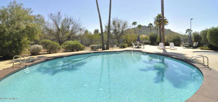 37801 N Cave Creek Road #4 - Photo 9