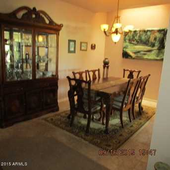 7272 E Gainey Ranch Rd #34 - Photo 7