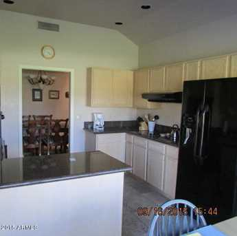 7272 E Gainey Ranch Rd #34 - Photo 9