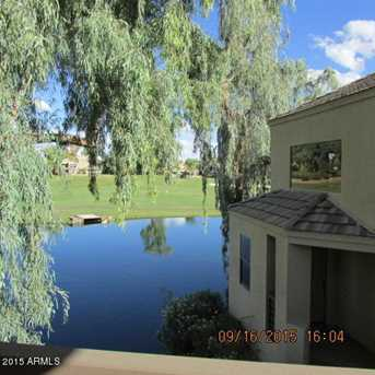 7272 E Gainey Ranch Rd #34 - Photo 25