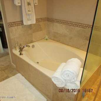 7272 E Gainey Ranch Rd #34 - Photo 15