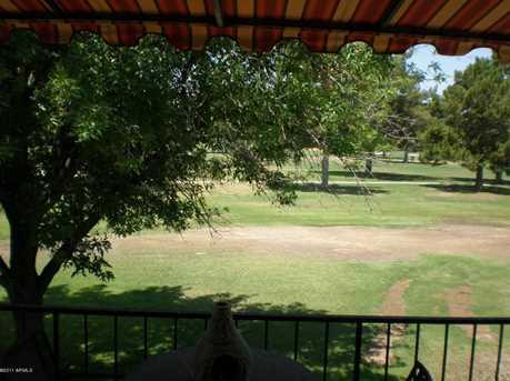 1009 N Villa Nueva Drive - Photo 5