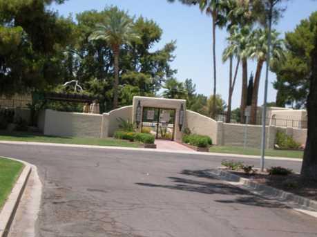 1009 N Villa Nueva Drive - Photo 33