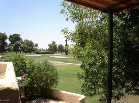 1009 N Villa Nueva Drive - Photo 3