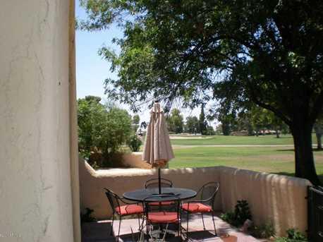 1009 N Villa Nueva Drive - Photo 35