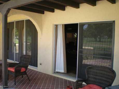 1009 N Villa Nueva Drive - Photo 27