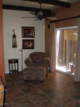 1009 N Villa Nueva Drive - Photo 25