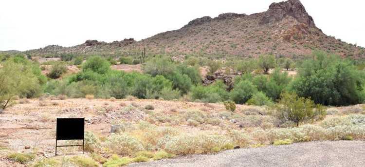 26401 N El Pedregal Circle - Photo 1