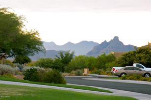14850 E Grandview Drive #224 - Photo 1