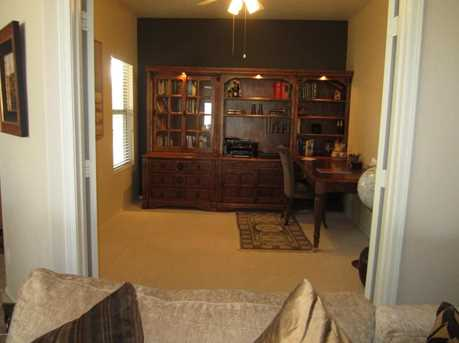 35128 N 92Nd Place - Photo 11