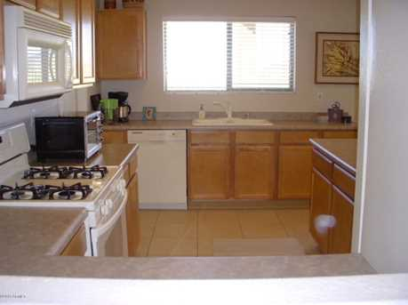 35128 N 92Nd Place - Photo 19