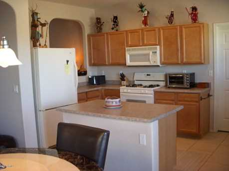 35128 N 92Nd Place - Photo 21