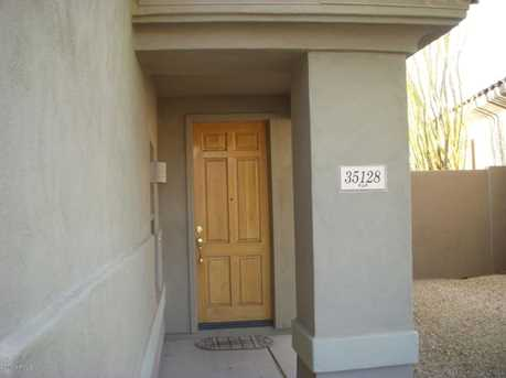 35128 N 92Nd Place - Photo 5