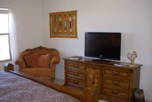 35128 N 92Nd Place - Photo 23