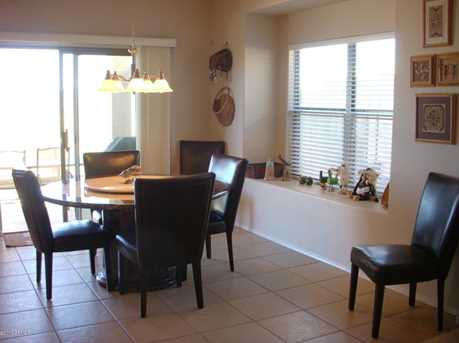 35128 N 92Nd Place - Photo 13