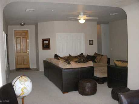 35128 N 92Nd Place - Photo 8