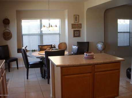 35128 N 92Nd Place - Photo 17
