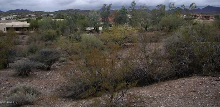 2755 W Saddleridge Way - Photo 1
