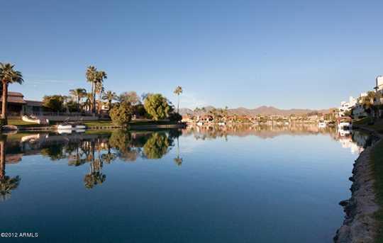 10080 E Mountain View Lake Drive #F-261 - Photo 16