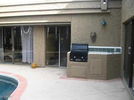 7914 E Solano Drive - Photo 3