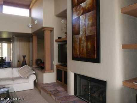 40053 N 111th Place - Photo 7