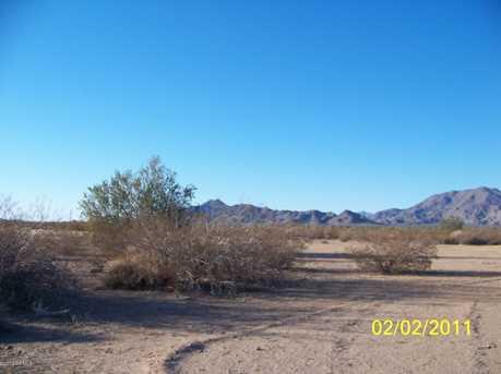 55Xxx W La Barranca Drive - Photo 9