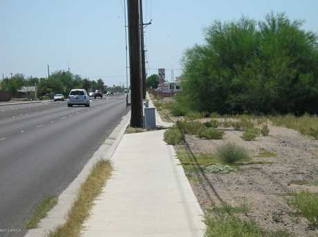 0 W Superstition Boulevard - Photo 3