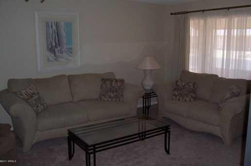 12607 W Parkwood Drive - Photo 4