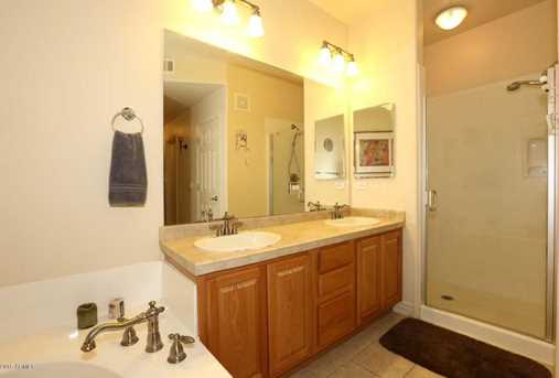 5450 E Deer Valley Drive #4011 - Photo 17