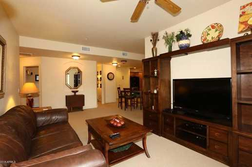 5450 E Deer Valley Drive #4011 - Photo 5