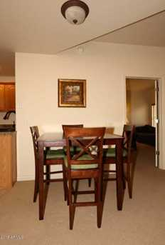 5450 E Deer Valley Drive #4011 - Photo 7
