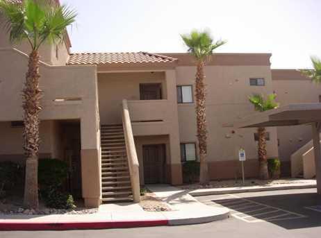 10401 N Saguaro Boulevard #203 - Photo 1